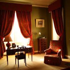 chambre d hote aubigny sur nere chambre d hote aubigny sur nere impressionnant les 38 meilleures