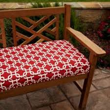 patio red patio cushions home interior design