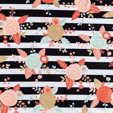 31 best hobby lobby fabric images on pinterest hobby lobby