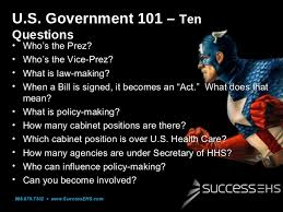 How Many Cabinet Positions Are There Stage 2 Meaningful Use Transforming Into A Superhero Alabama Mgma