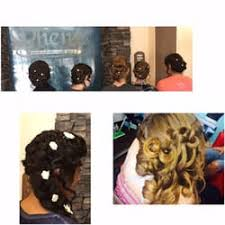 oklahoma hair stylists and updos tiffany hair salon 13 photos 16 reviews hair stylists 3333 s
