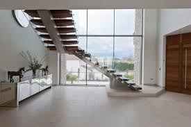 Modern Staircase Design Modern And Exquisite Floating Staircase Designs