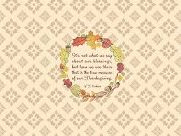 thanksgiving qoute free fall and thanksgiving printables u0026 bonus desktop wallpaper