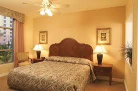 Wyndham Nashville One Bedroom Suite Wyndham Smugglers Notch Wyndham Smugglers U0027 Notch
