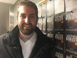 algar owner oshawa shop lets customers buy burgers for hungry strangers