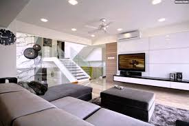 Wohnzimmer Ideen In Lila Wohnzimmer Weiß Grau Braun Rheumri Com Wand Modernes Wohnzimmer