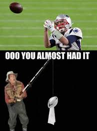 You Gotta Be Quicker Than That Meme - ya gotta be quicker than that tom meme