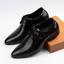 wedding shoes for men wedding shoes for men wedding corners