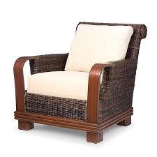 Wooden Furnitures Sofa Palecek Furniture Sofas Loveseats Chairs Barstools
