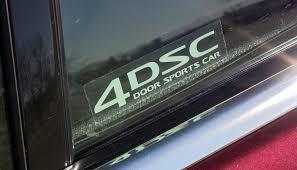 nissan altima 2013 drive sport mode review 2013 nissan maxima sv will still surprise you tflcar com