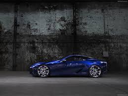 lexus lf lc hybrid concept coupe lexus lf lc blue concept 2012 pictures information u0026 specs