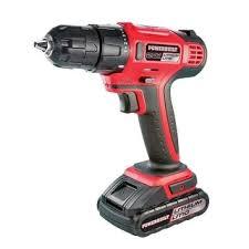 best black friday deals power drill power tools store shop the best deals for oct 2017 overstock com