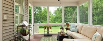 screen porch decorating ideas screened porch decorating ideas pinterest archives home