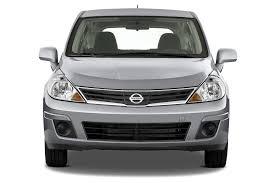 tiida nissan hatchback 2011 nissan versa reviews and rating motor trend