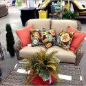 patio furniture knoxville tn hd home wallpaper