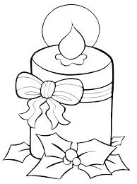 walzer delle candele candele da emorroidi nellinglese i 10 peggiori alimenti da evitare