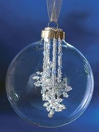 559 best ornaments garland images on