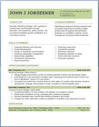 Resume Creator Online Free Resume Professional Resume Builder Online Resume Builder