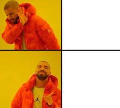 Fotos Para Memes - base de memes album on imgur