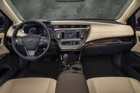 2014 toyota avalon mpg 2014 toyota avalon reviews and rating motor trend