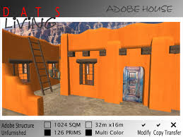 southwestern home second marketplace adobe house southwestern home small