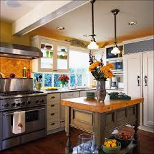 Spray Painters For Kitchen Cabinets Kitchen Painting Wood Kitchen Cabinets Painting Cabinets Black