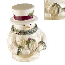 Spode Christmas Tree Santa Cookie Jar by Christmas Archives House Of Rumpley