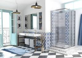 download vintage bathroom design gurdjieffouspensky com