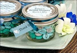 cheap wedding favors in bulk candy jar wedding favors lyfy me