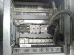 Switchboard Cabinet China High Voltage 11 24 35kv Switchgear Cabinet Switch Cabinet