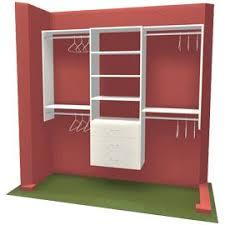 closet organizer jobs antique easy diy closet organization ideas roselawnlutheran
