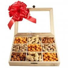diabetic gifts send diabetic gift basket germany uk belgium italy spain
