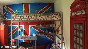 d馗oration angleterre pour chambre dco chambre angleterre trendy with dco chambre angleterre