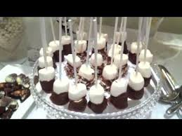 Wedding Candy Table Wedding Reception Ideas Best Chocolate Lolly Table Design Youtube