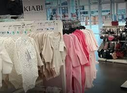 kiabi siege social prévision des ventes l enseigne kiabi passe du tableau excel au