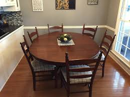 Kitchen Booth Furniture Booths 017 Dining Table Corner Table Kitchen Collection My Corner