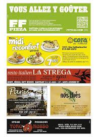 cr r livre de cuisine fugues n 29 09 décembre 2012 page 142 143 fugues n 29 09