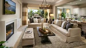 Decorating Small Living Room Ideas Luxury Upstairs Decorating Ideas Luxury Cars Living Room