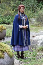 10 best once upon a time images on pinterest costume ideas