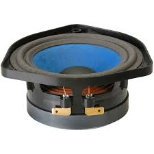 bose speakers 2 1 home theater grs replacement speaker driver for bose 901 4 1 2
