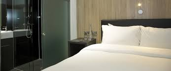 the z hotel shoreditch london 76 off hotel direct