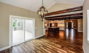 100 ballard design outlet cincinnati 28 room diagram design 28 home improvement and design expo lakeville mn 17445