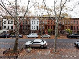 new york roommate room for rent in bedford stuyvesant 3 bedroom new york 3 bedroom roommate share apartment living room ny 16621 photo