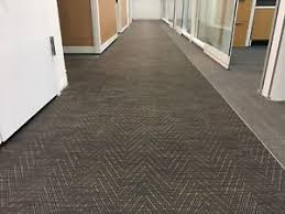 commercial flooring find or advertise in alberta kijiji