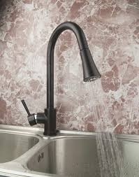 blanco faucets kitchen good buy kitchen faucets online design inspirations 7 full size of