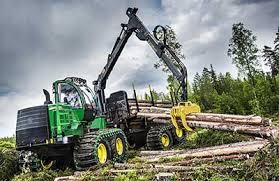 forestry logging equipment for sale mylittlesalesman