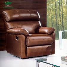 Cheers Sofa Hk Single Recliner Sofa Single Recliner Sofa Suppliers And