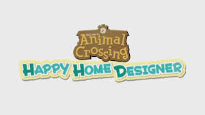 home designer review there animal crossing happy home designer