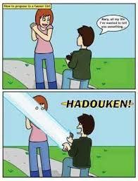 Hadouken Meme - hadouken meme by pbarberverizon memedroid