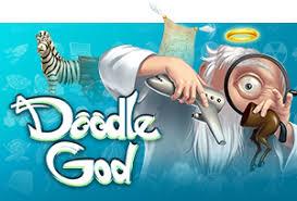 doodle edit doodle god tv tropes